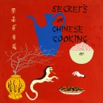 Secret\'s of Chinese Cooking (1980)